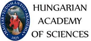 Hungarian_Academy_of_Science.jpg
